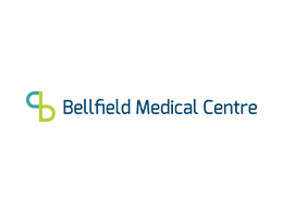 bellfield-medical-centre