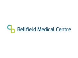 bellfield-medical-centre