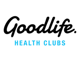 goodlife-gym