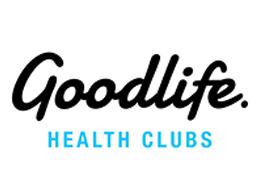 goodlife-gym