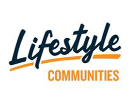 lifestyle-community-club-house-berwick-waters