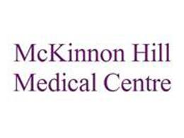 mckinnon-hill-medical-centre