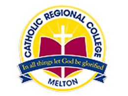 melton-crc-pac-1