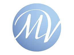 moonee-valley-specialists