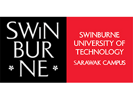 swimburne-university-logo