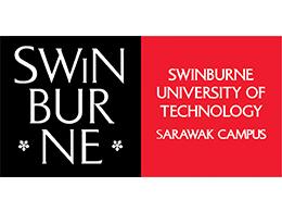 swimburne-university-logo