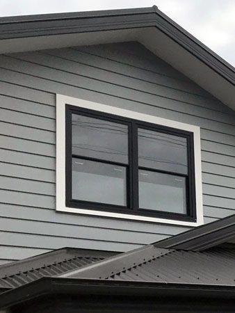 sashless-windows
