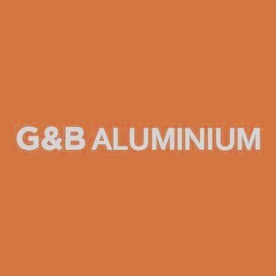 G&B Aluminium